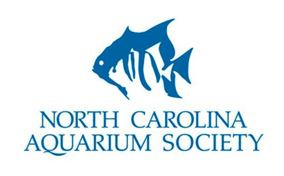North Carolina Aquarium Society