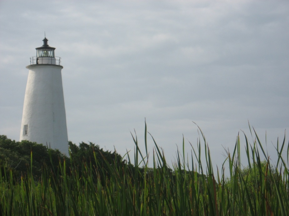 Hyde County hopeful that Ocracoke Island will be reopen to visitors on Monday, October 17