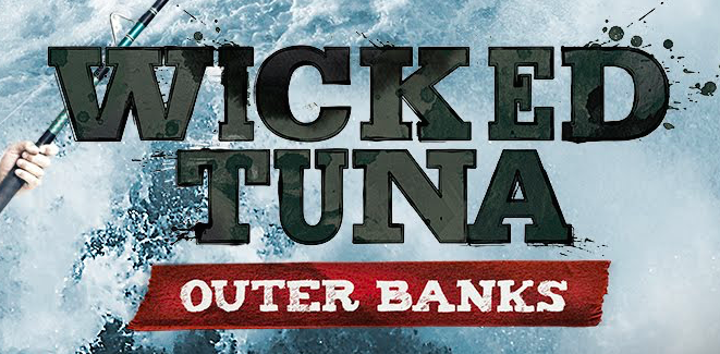 Wicked_Tuna_Outer_Banks_Logo.png